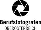 BF_Logos_Berufsfotograf_RZ